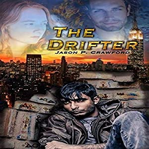 The Drifter Audiobook