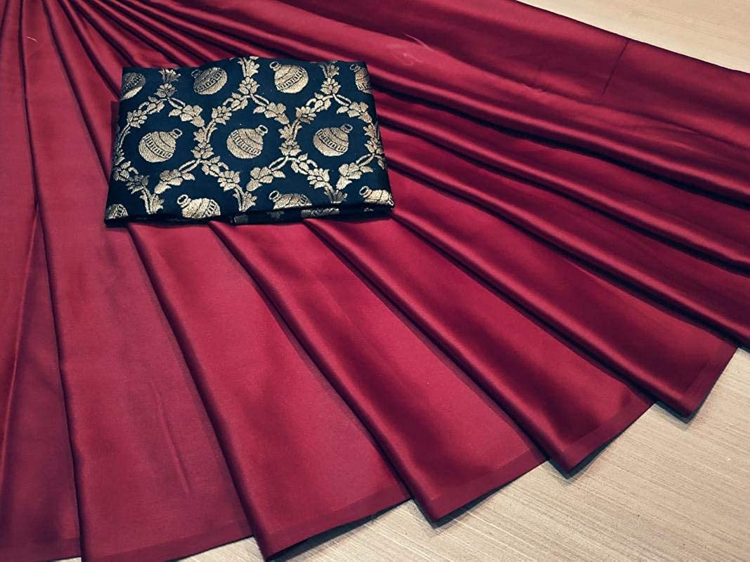 Image result for whatis satin saree fabric