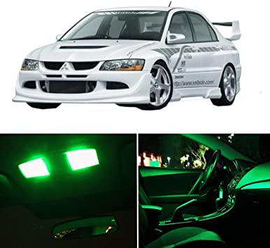 2005 saab interior lighting wiring amazon com cciyu led interior light accessories replacement  amazon com cciyu led interior light