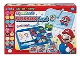 Aquabeads Super Mario Playset