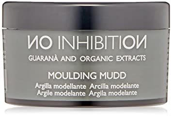 no inhibition moulding mudd 75 ml modelliercreme zum definieren