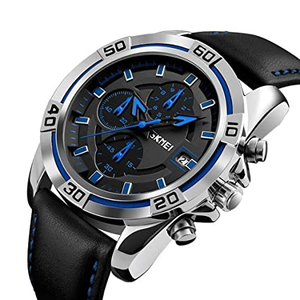 Novopus pulsera inteligente:YY9156 Resistente al Agua ...