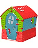 Marian-Plast - Casita Dream House (KM680)
