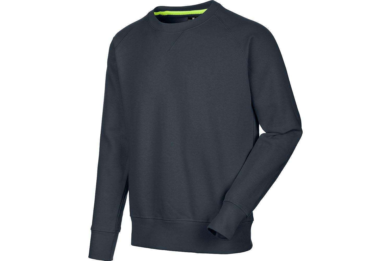 Modyf Sweatshirt Job + - Arbeitspullover - Arbeitssweatshirt