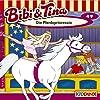 Die Pferdeprinzessin (Bibi und Tina 49)