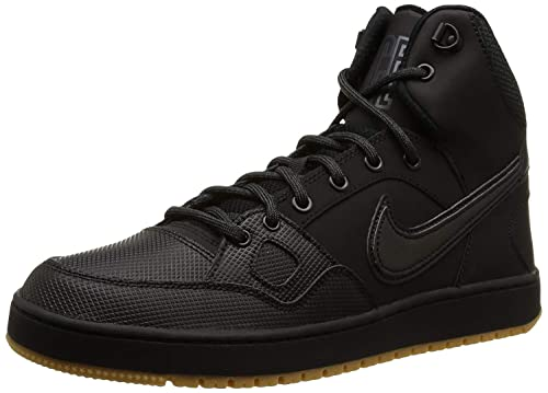 Neu Nike DamenHerren Son Of Force Mid Winter Sneaker