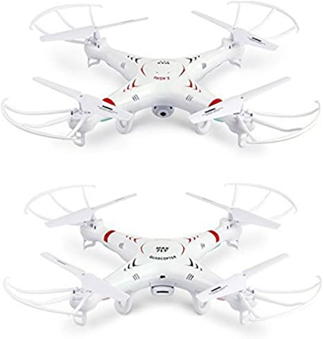 SkyCo  product image 3