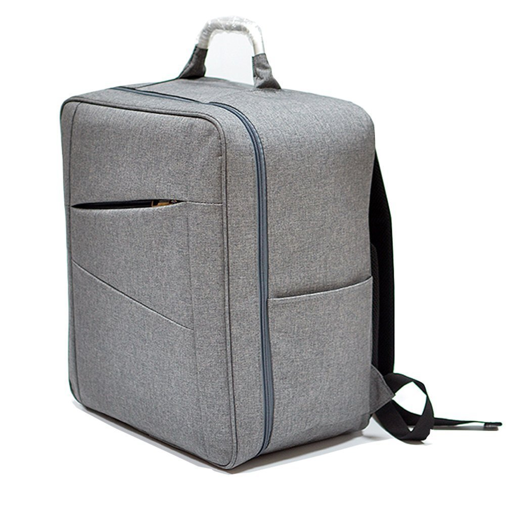 Waterproof Backpack for DJI Phantom 4 / 4 Pro, Professional Carrying Case Protective Travel Bag , Accessories