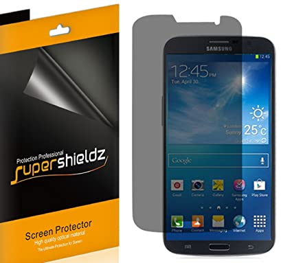 Samsung Galaxy Mega 6.3 I9205 Price in the Philippines Starts from P22,000