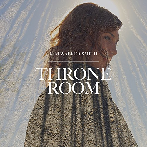 throne-room