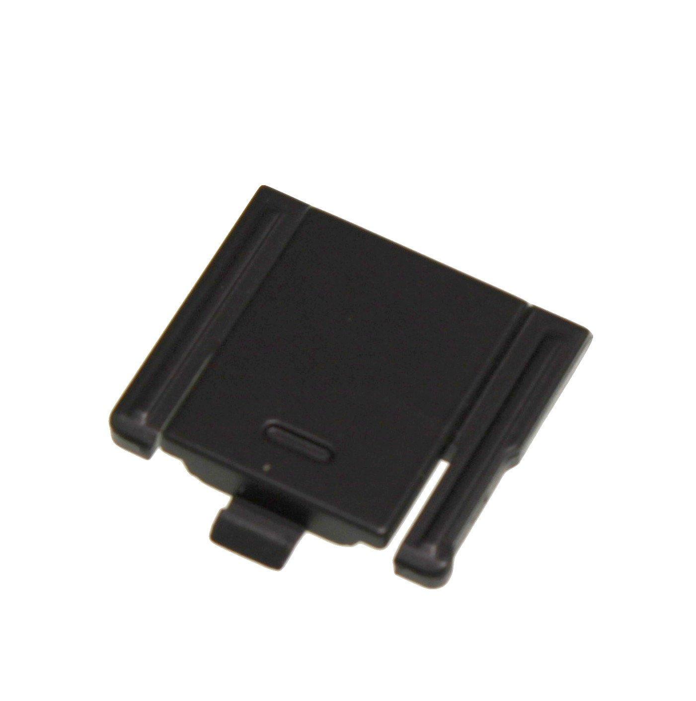 DMC-LX100 Panasonic vkf5259/para zapata de flash para DMC-ZR1/GM5 gx80 DMC-GX7