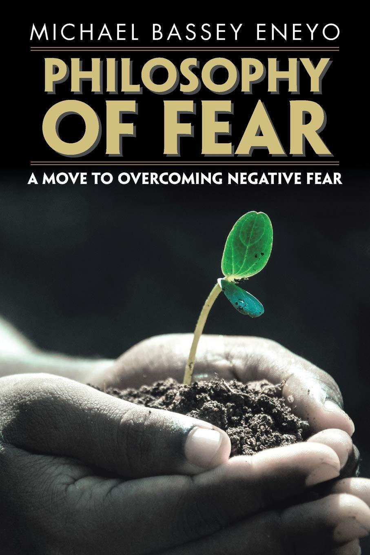 philosophy of fear pdf