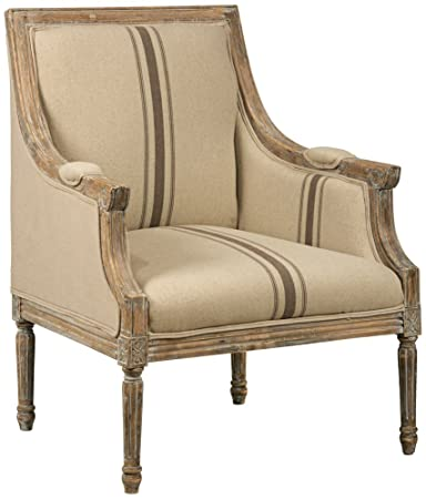 Superbe Jofran: MCKENNA CH TAN, Accent Chair, 29u0026quot;W X 29u0026quot;