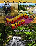 Puerto Rico, Maria DaSilva-Gordon, 1435895029
