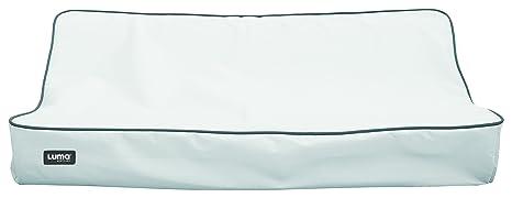 LUMA – Colchón cambiador color blanco