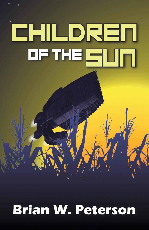 Download Children of the Sun ebook