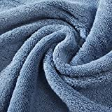 plain sponge cotton bath towel/Sponge cotton increased thick soft towels of absorbent adult child-H