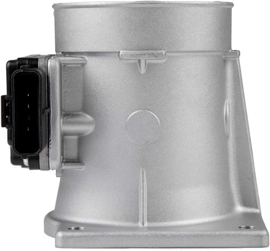 Mass Air Flow Sensor MAF AUTOMUTO fit for 1995-1998 for Ford Explorer 4.0L,1996-1998 for Ford Explorer 5.0L,1996-2000 for Ford Mustang 3.8L,1995-2000 for Ford Ranger 4.0L