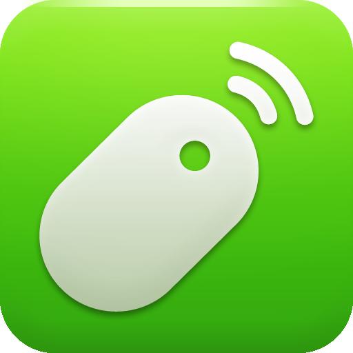 huawei touchpad - 1