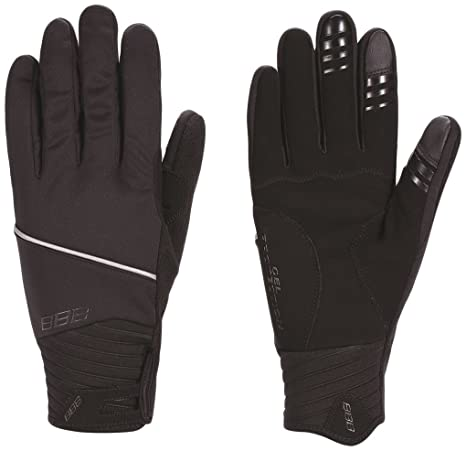 low price sale cheap for discount to buy BBB Controlzone Light Winter Cycling Gloves warm windproof cycle glove