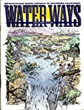 img - for Water Ways Teacher Guide: A Supplemental Water Education Program for Fifth-grade Students book / textbook / text book