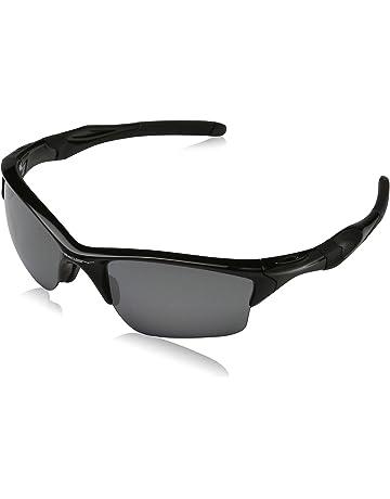 c56166dd4b9c Oakley Half Jacket Sunglasses 2.0 W Irid Polar