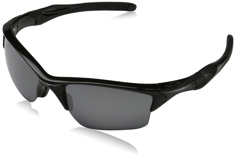 170f1cbd3a OAKLEY Men 9154 Sunglasses