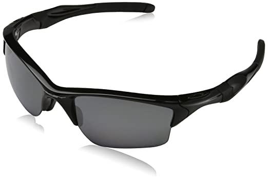 oakley sunglasses black b5ai  OAKLEY Men 9154 Sunglasses, black