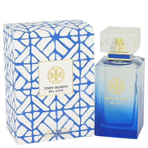 Bel Azur Eau de Parfum Spray, 3.4-oz. by Tory Burch