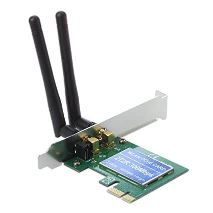 LAN EXPRESS AS IEEE 802.11G DRIVER DOWNLOAD