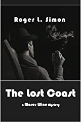 The Lost Coast (Moses Wine Book 3) Kindle Edition