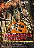 Vergessene Welten - The Lost World (1925) [DVD]