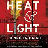 img - for Heat and Light book / textbook / text book