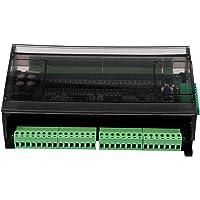 Circuitos lógicos programables CPLD