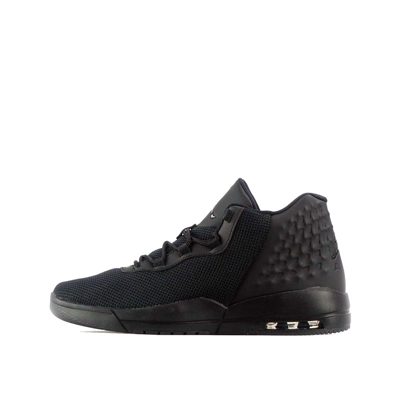 Nike - Hausschuhe Altas Hombre schwarz schwarz