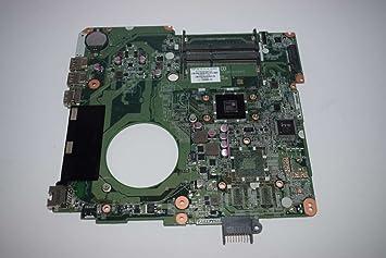 790630 - 001 AMD placa base para ordenador portátil HP 15-F305DX: Amazon.es: Electrónica