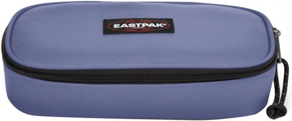 Eastpak Estuche Escolar Oval Color Tears of Laughing: Amazon.es: Deportes y aire libre