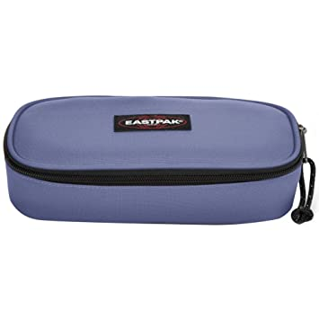 Couleur Eastpak Oval Laughing Bagages Tears Trousse École Of qqwt6fgC