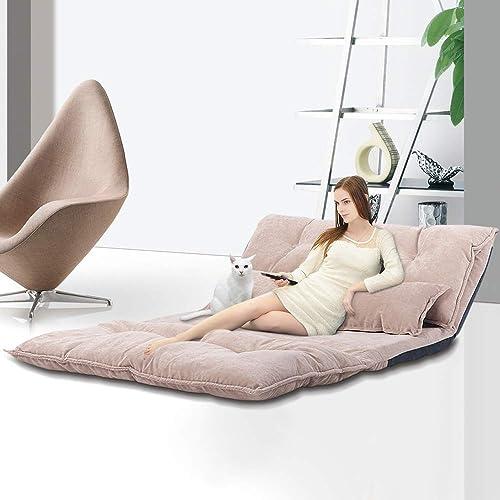 USINFLY Folding Sofa Bed