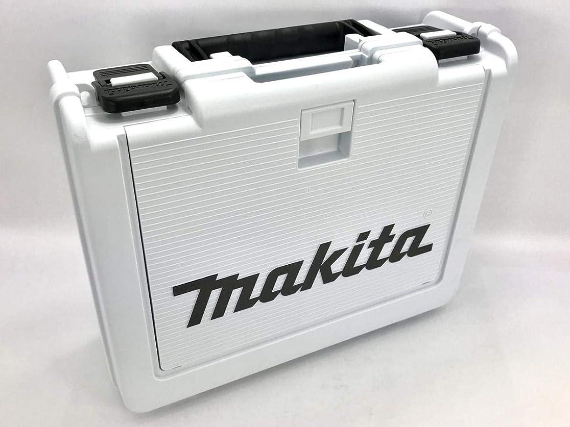 兄勝者非アクティブiMuto M10 ポータブル電源 371.85Wh/100500mAh 大容量 モバイルバッテリー USB&DC&AC出力 正弦波 キャンプ、緊急、災害時バックアップ用予備電源 家庭用蓄電池