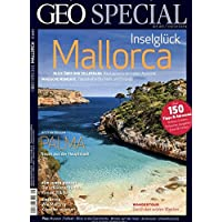 GEO Special / GEO Special 05/2015 - Mallorca