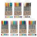 Ranger Tim Holtz 42 Distress Crayons Sets 1,2,3,4,5,6,7