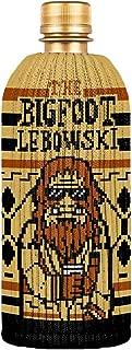 product image for Freaker USA Beverage Insulator - The Bigfoot Lebowski