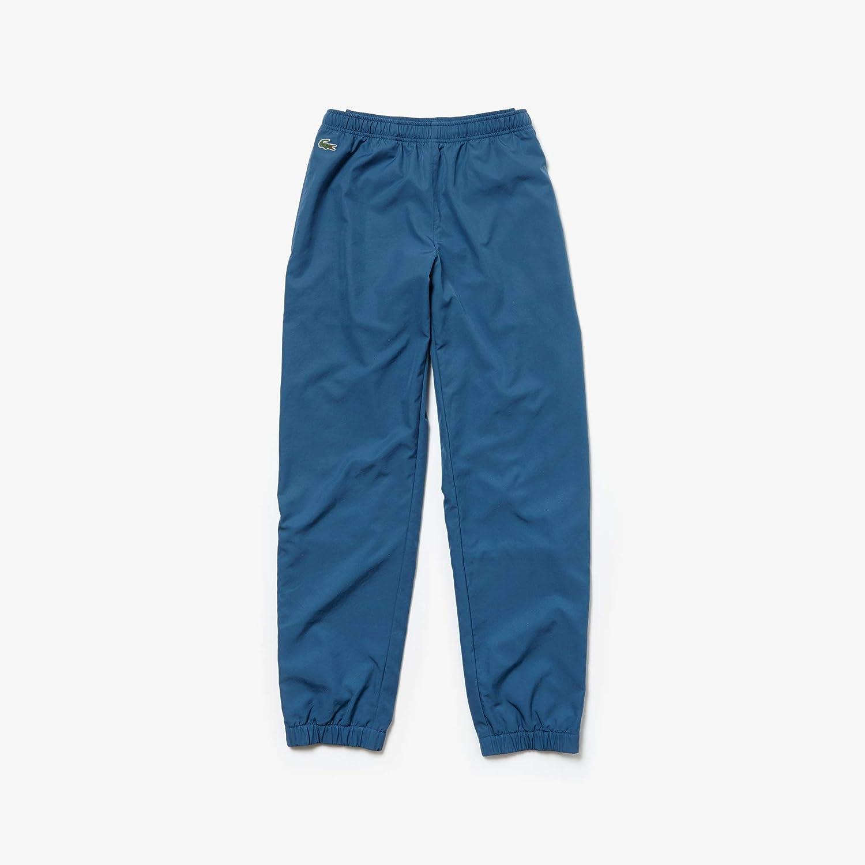 Lacoste Herren Sportswear-Set