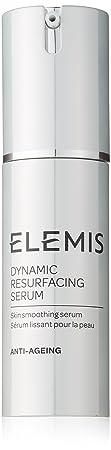 ELEMIS Dynamic Resurfacing Serum, Skin Smoothing Serum, 1.0 fl. oz.