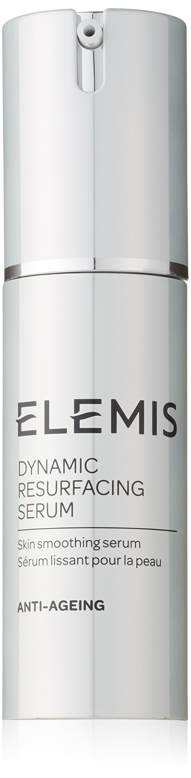 ELEMIS Dynamic Resurfacing Serum, Skin Smoothing Serum, 1.0 fl. oz.