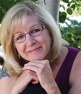 Diana Kilpatrick
