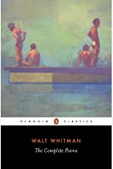 The Complete Poems (Penguin Classics) Paperback