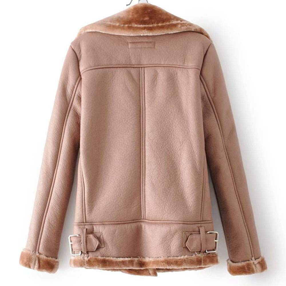 Amazon.com: Womens Coats Winter Clearance!Besde Womens ...