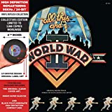 Ost: All This and World War II (Audio CD)